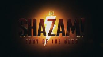 Shazam! Fury of the Gods : la suite se dévoile dans un nouvel aperçu en vidéo